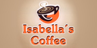 Isabella's Coffee